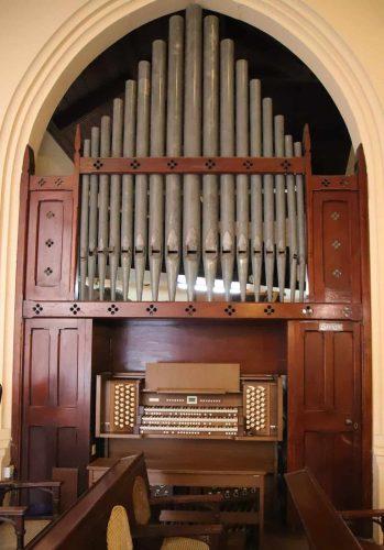 Organ-4